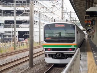 湘南新宿ライン01
