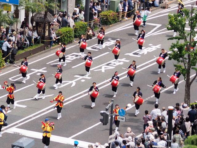 横浜街景31