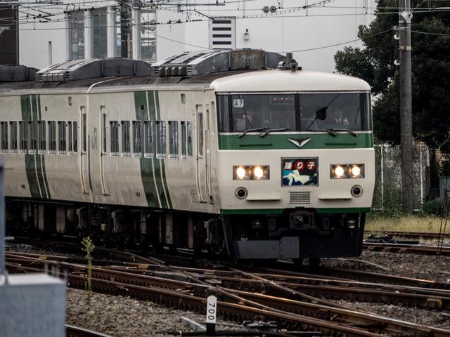 平塚駅03