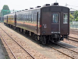 真岡鉄道14