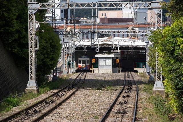 生駒宝山寺9