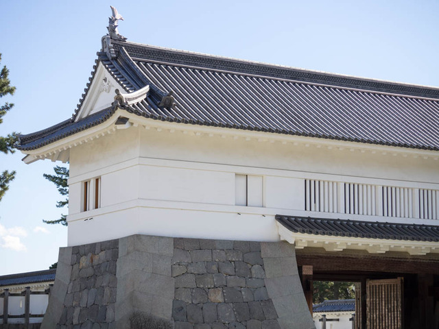小田原街景10