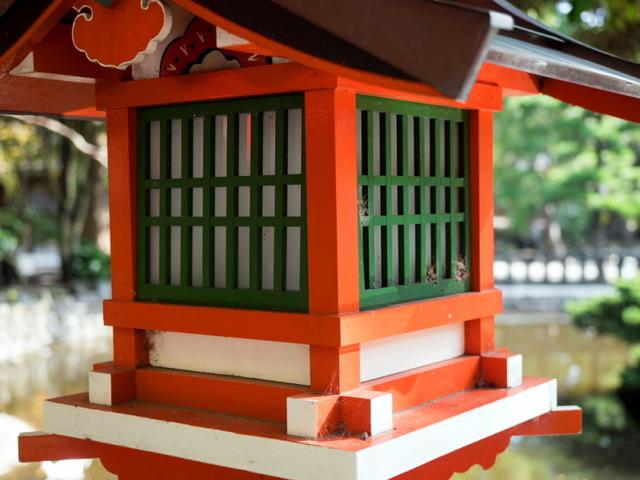平塚八幡宮4