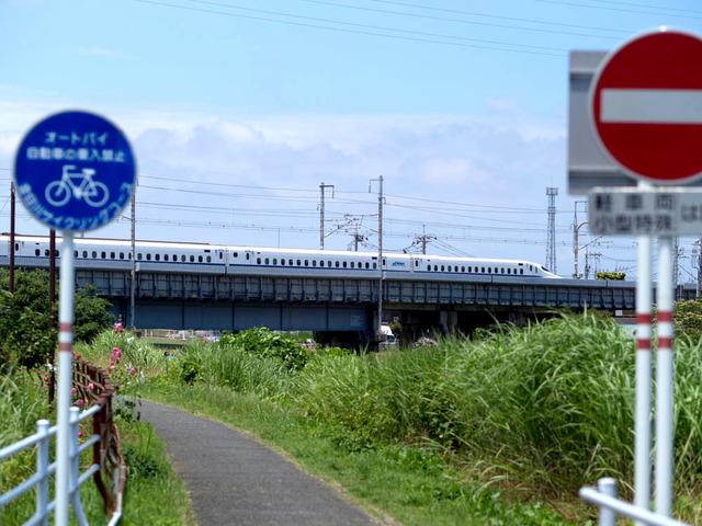0617鉄路06