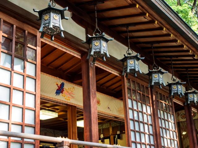 平塚八幡宮5
