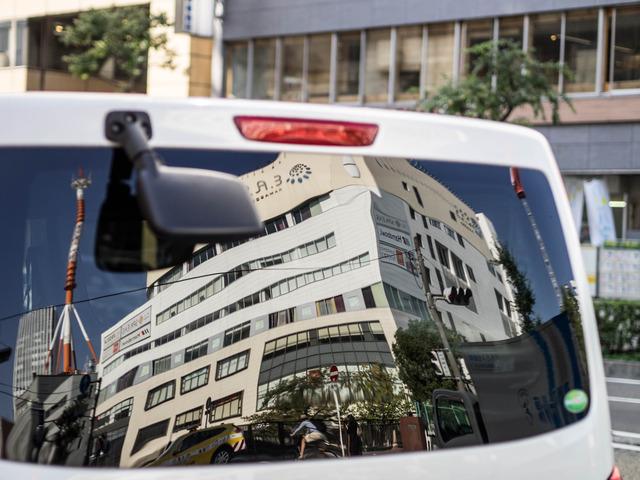 横浜街景26