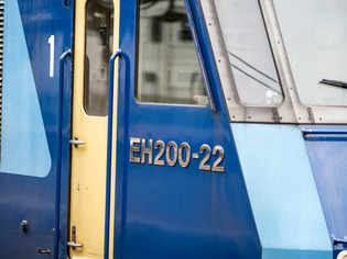 EH200-22貨物5