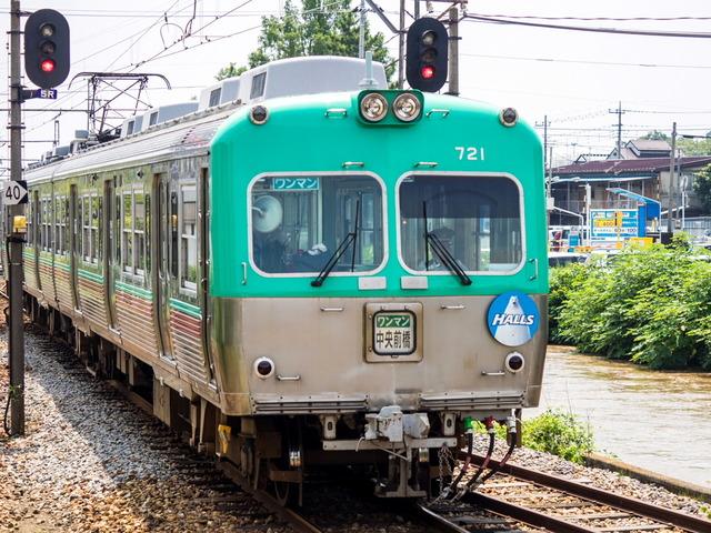 上毛電気鉄道3