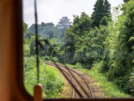 いすみ鉄道15