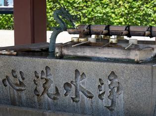 池上本門寺14