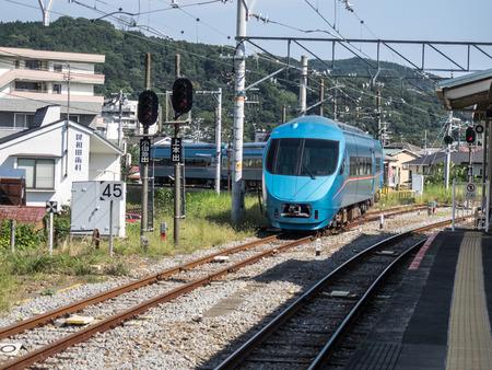 Matsuda 15