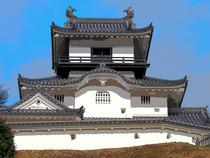 kakegawa6