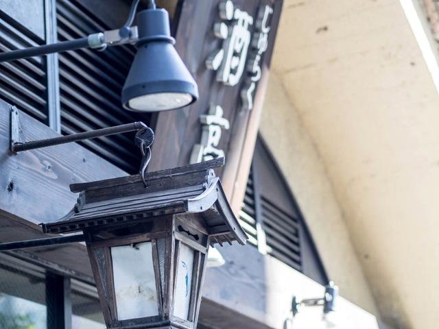 東京街景07