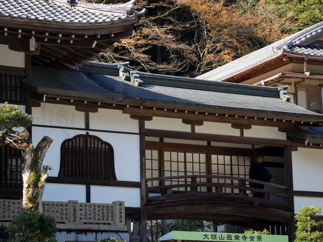 最乗寺11