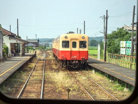 小湊鉄道16