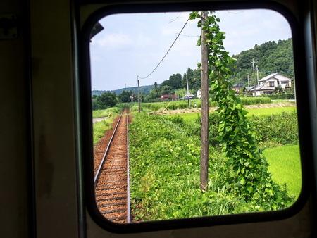 小湊鉄道15