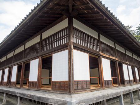 kakegawa18