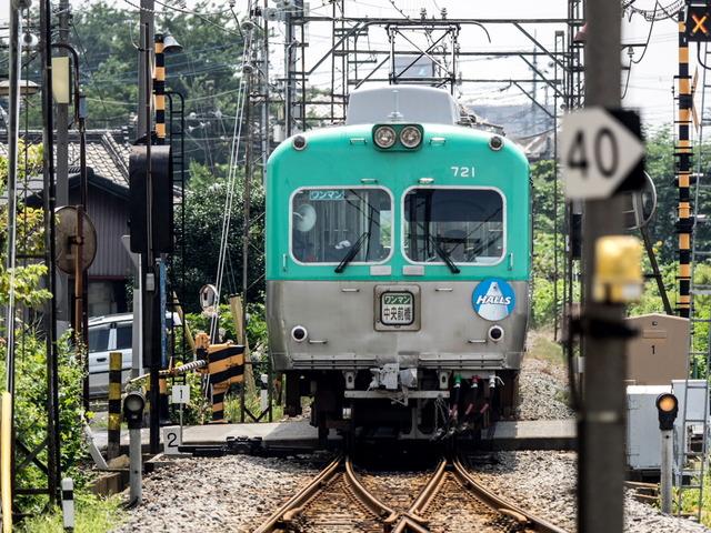 上毛電気鉄道2
