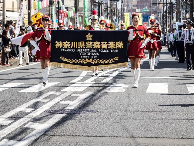 道灌祭り24