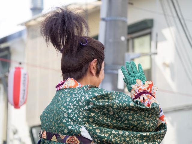 道灌祭り32