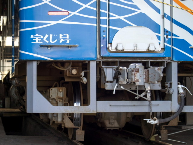 天浜線24