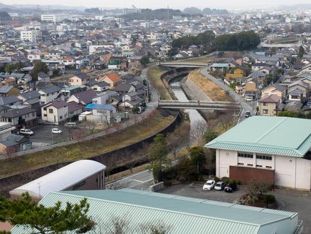 kakegawa13