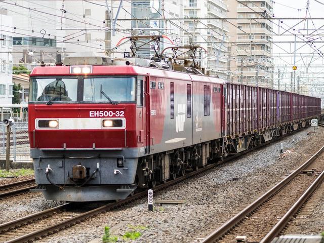 平塚駅04