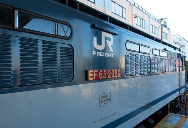 隅田川駅06