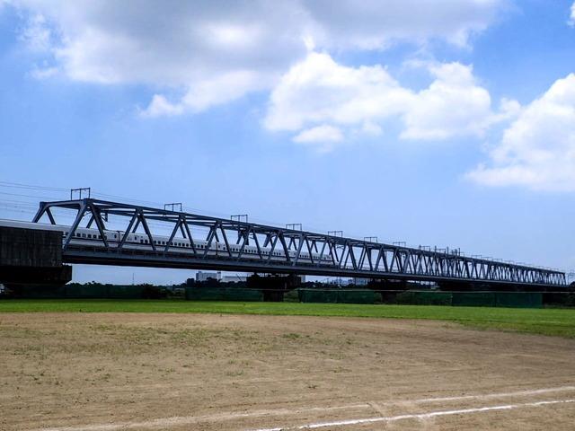 相模川橋梁02