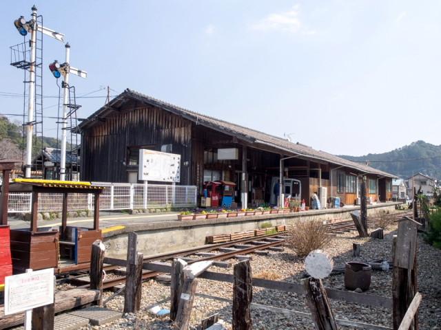 天浜線11