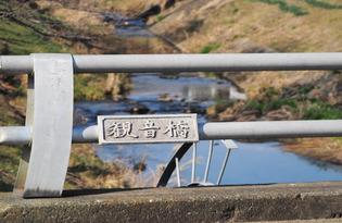 坐禅川05