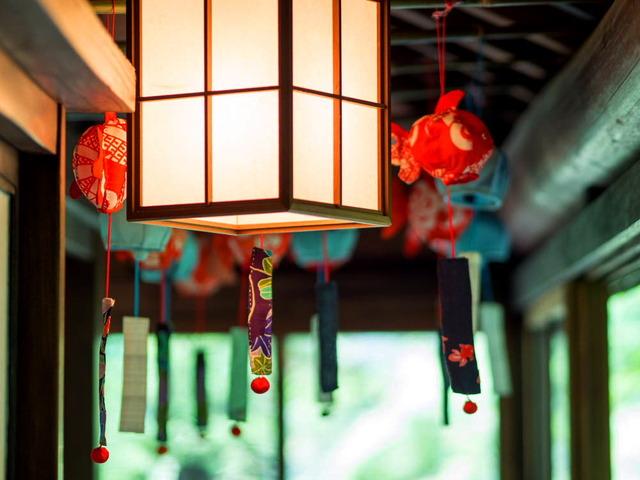 風鈴祭13
