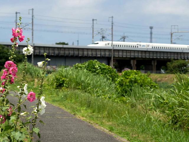 0617鉄路04