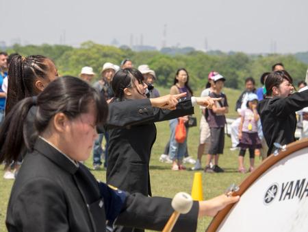 大凧祭り8