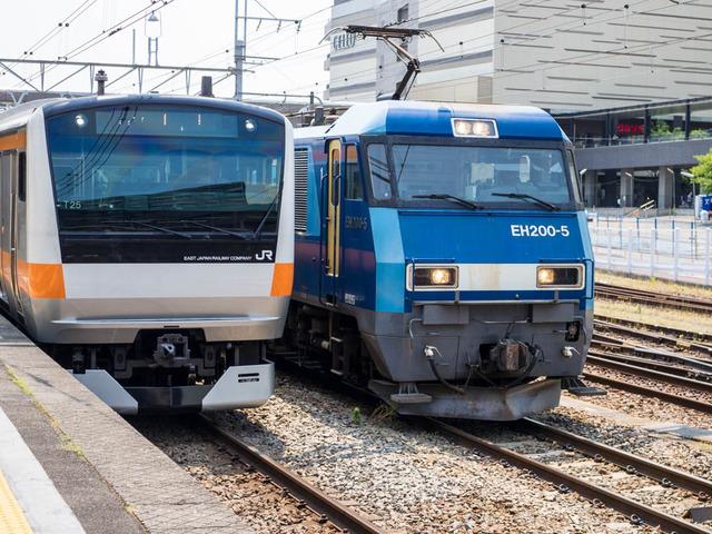 EH200-5貨物06
