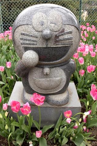 泉蔵寺01