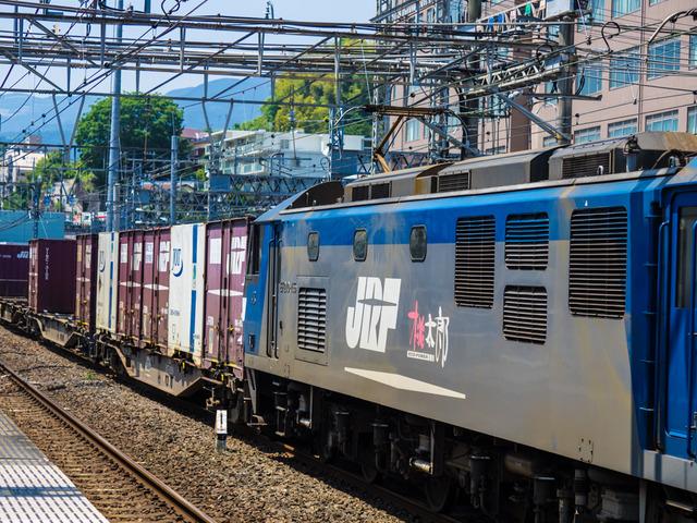 EF210-155連2
