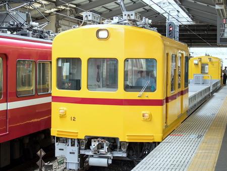 デト11・12運搬車9