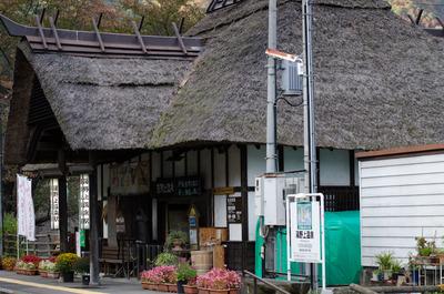 会津鉄道11