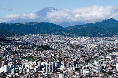 権現山02