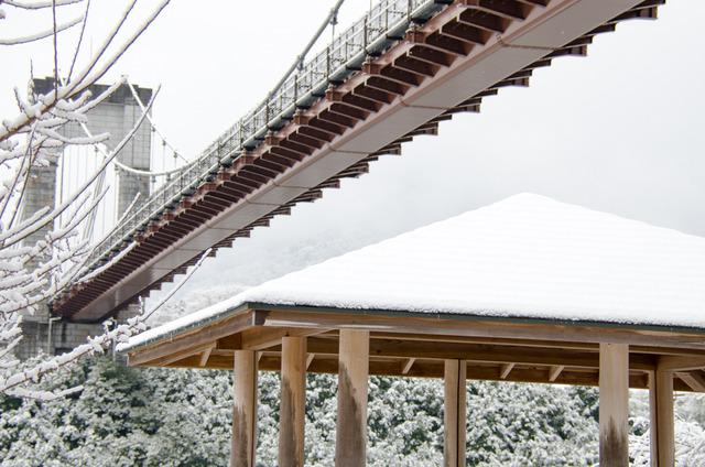 雪景色101