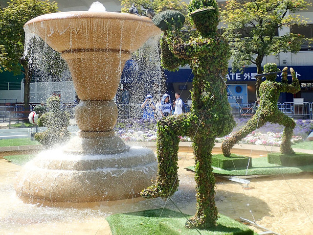横浜公園4