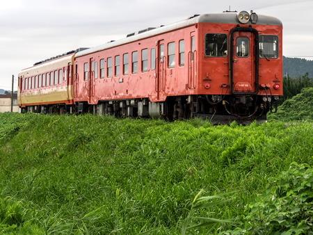 いすみ鉄道4