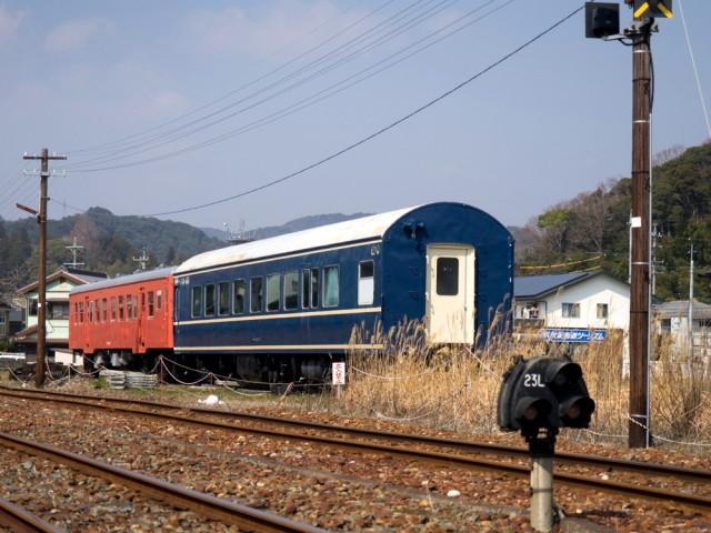 天浜線12