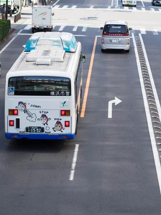 横浜街景15