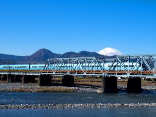 酒匂川21