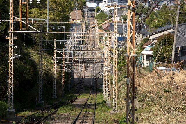 生駒宝山寺11