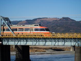 酒匂川10