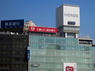 横浜街景18