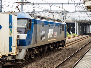 EF210-169貨物2